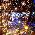 2009宜蘭燈節