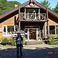 20060830-北海道之旅