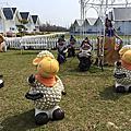 106/3/20 草原婚禮