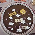2010.1.31新年寵物派對(包場)
