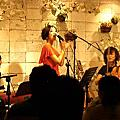 0702 The YAM Project