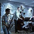 0721 TMS Trio