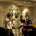 2012.01.06 Etoile星星室內樂團