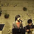 2012.02.10 樓宇軒