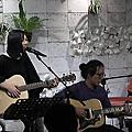 2012.02.17 吳南穎