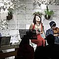 2012.02.18 ROSE 劉明湘