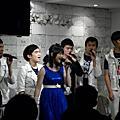 2012.02.19 海鷗K