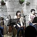 2012.03.03 邱振哲+星期二樂團