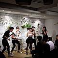 2012.04.08 草莓音樂季-公共澡堂+SIRENS