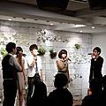 2012.04.21 草莓音樂季-VOCO NOVO