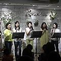 20120527朱大哥音樂會