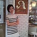 20120530MV拍攝+求婚喲!