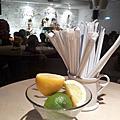 20120817檸檬味兒