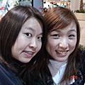 2008 與思念的朋友再相逢