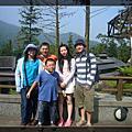 20070915-0916溪頭