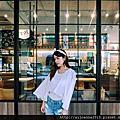 105.8.In shop服飾~~王藝安~~