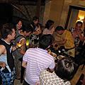 2008 INDONESIA峇里島-Ⅳ