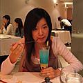 2007-愛小琳的慶生