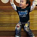 2012/04/14 桃園湖水岸