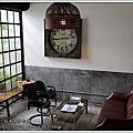 台南 有方公寓(海安路民宿)