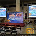2016.12.04長庚醫療機器人大賽