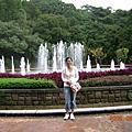 台北3日遊