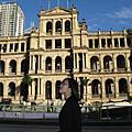 9-26 Brisbane Museum