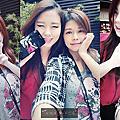 201510|ASUS ZenFone Selfie手機(ZD551KL)
