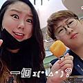 【日本北海道】Day2推薦美食~必吃水蜜桃晴王葡萄 泡芙起司塔 登別地獄谷 札幌 洞爺湖|AiNa 愛娜