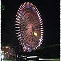2012.02.01-夜晚的橫濱