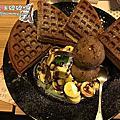 ♡小泡芙2Y5M@嘚嘚茶語共和彰化員林旗鑑店♡