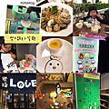 ♡小泡芙3Y@樂福親子餐廳三重店♡