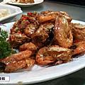 珠海餐廳-新寶餐廳
