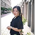 20120830EYESCREAM韓系女裝體驗