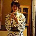 97/9/9~13東京富士箱根伊豆溫泉美食5日