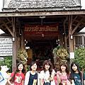 99/1/25~31我們的泰國回憶