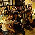 ♥2010,在日本的日子♡