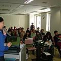 2005札幌國際學生會館祭