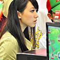 2009電腦應用展