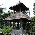 漫步 峇里島