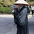 2011夏:關西-0711 清水寺、地主神社、寧寧之道、八坂神社(3)