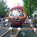 110807 高崎祭