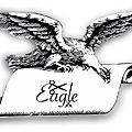 Eagle排休表