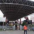 20140228~0302台南高雄山海之旅