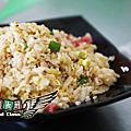 20131129 阿成炒飯專賣店
