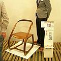2012第31屆新一代設計展