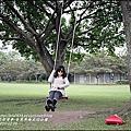 台東卑南文化公園*知本金聯世紀酒店*月形柱石
