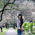2016-天祥梅園