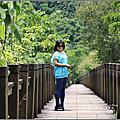 2017-馬太鞍濕地(荷花)