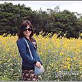 2017-太陽麻花海、甜根子草